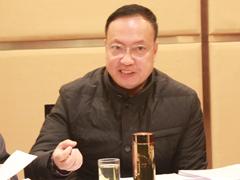 市政协委员胡建鑫